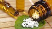 Homeopatia - to musisz wiedzieć