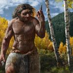 Homo longi - nowy archaiczny gatunek człowieka