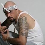 Homoseksualiści atakują rapera