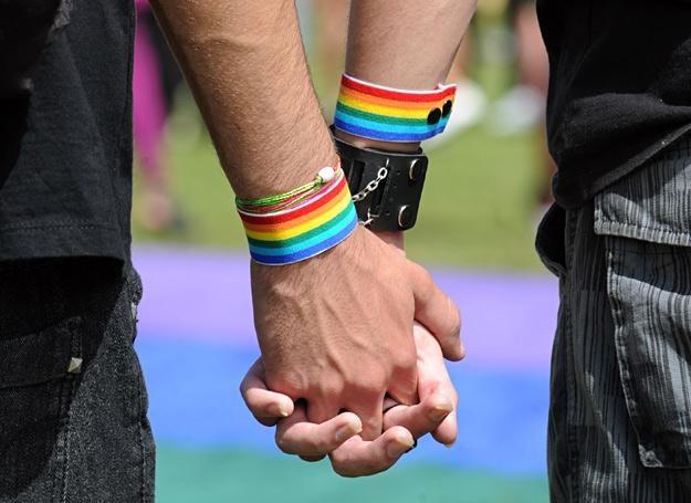 jak zorganizować szybkie randki z gejami