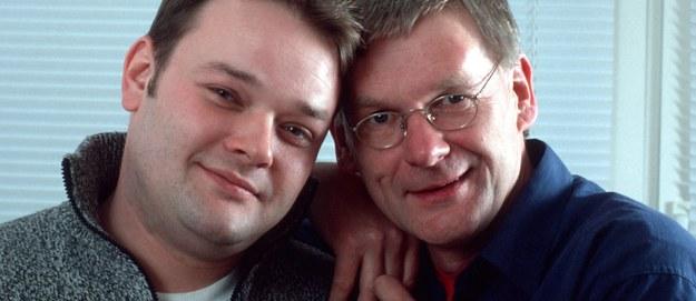 Homoseksualiści wezmą w Niemczech ślub. Jest zgoda Bundestagu