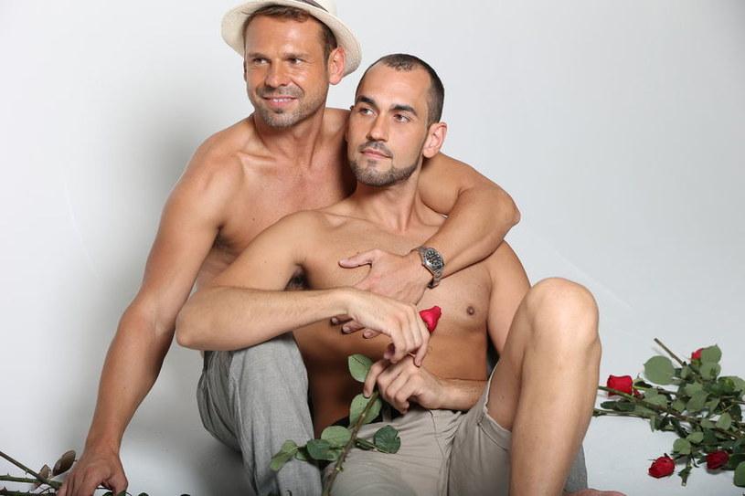 Homoseksualizm warunkowany genetycznie? Naukowcy potwierdzają /123RF/PICSEL