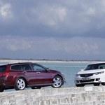 Honda Accord zostanie wycofana z Europy!