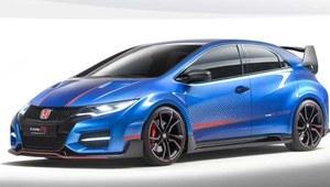 Honda Civic Type R - wydanie drugie, poprawione