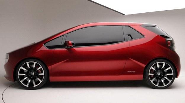 Honda GEAR /Honda