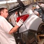Honda wyprodukowała już 100 mln samochodów!