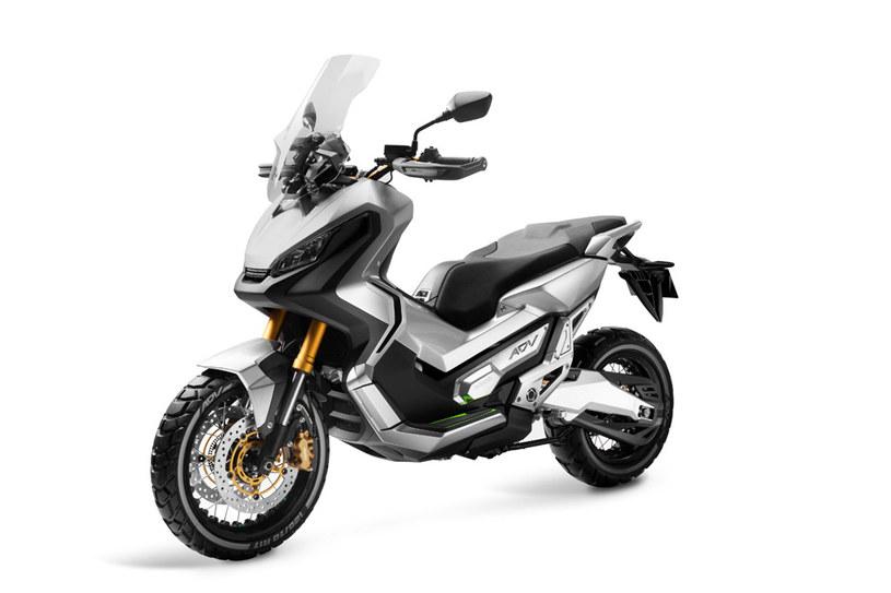 Honda X ADV /