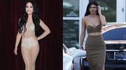 Honey Skarbek o podobieństwie do Kylie Jenner: To komplement. Po operacjach jest przepiękna!