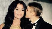 Honey Skarbek tłumaczy się z fałszywych zdjęć z Bieberem!