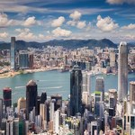 Hongkong wyprzedził Nowy Jork jako skupisko najbogatszych