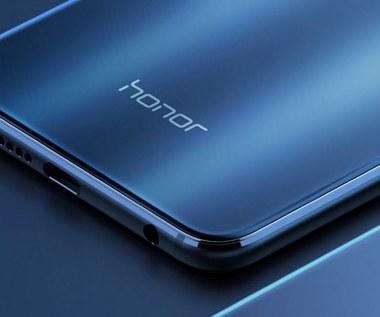 Honor 8 nie dostanie Androida 8.0 Oreo?