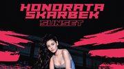 """Honorata Skarbek po raz czwarty: Nowa płyta """"Sunset"""" w maju"""
