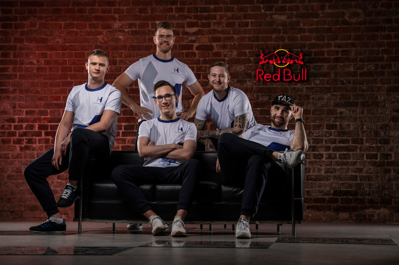 HONORIS / fot. Bartek Woliński / Red Bull Content Pool /materiały prasowe