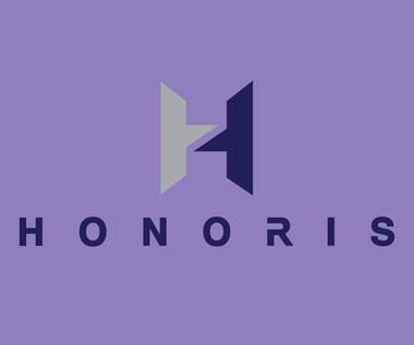 Honoris: Pierwsze koty za płoty