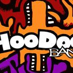 HooDoo Band: Styl i żywioł