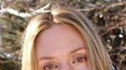 Hope Davis żoną Nicolasa Cage'a