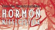 Hormon nieszczęścia