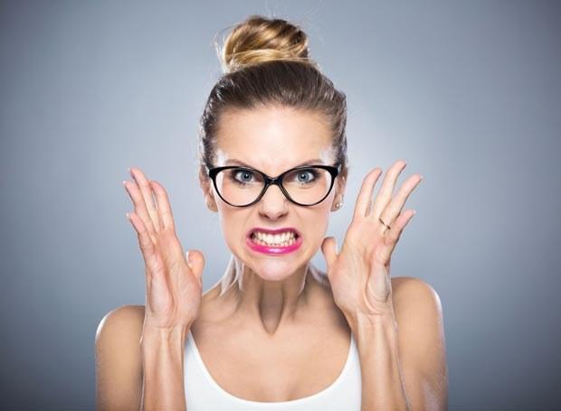 Hormony mają wpływ na twój nastrój, wygląd i zdrowie /Picsel /123RF/PICSEL