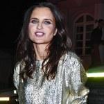 Horodyńska: Gwiazdy żebrzą o darmowe ubrania!