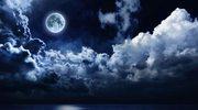 Horoskop lunarny na grudzień