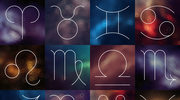 Horoskop na 2020 rok astrolog Merkurji