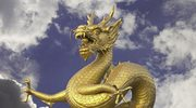Horoskop na chiński rok wodnego smoka
