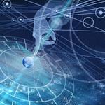Horoskop na czerwiec 2014