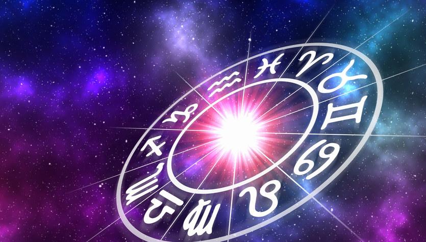 Horoskop na czerwiec 2020
