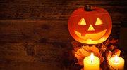 Horoskop na Halloween