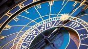 Horoskop numerologiczny grudzień