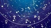 Horoskop słowiański na rok 2018