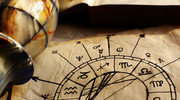 Horoskop tarotowy na 2014 rok!