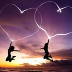 Horoskop Wenus na Walentynki 2014!