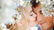 Horoskop zaręczynowy i ślubny  (1 stycznia 2013 – 20 marca 2014)