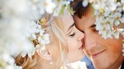 Horoskop zaręczynowy i ślubny (1 stycznia 2013 - 20 marca 2014)