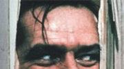 Horror i thriller: Bać się z głową