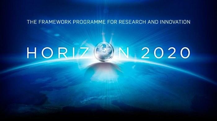 Horyzont 2020 (H2020) będzie realizowany w latach 2014 - 2020 /materiały prasowe