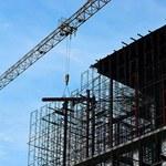 Hossa na rynku nieruchomości biurowych