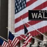 """Hossa na Wall Street. Wielkie pieniądze i """"fałszerstwa"""""""