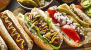 Hot-dog ma swoje święto. Jak przygotować go w zdrowej wersji?