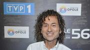 #Hot16challenge2: Piotr Rubik znowu klaszcze