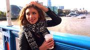 """""""Hotel 52"""": Klaudia Halejcio przygotowuje się do międzynarodowej kariery?"""