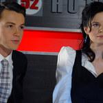 """""""Hotel 52"""" startuje od września"""