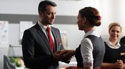 """""""Hotel 52"""": Zaskakujące oświadczyny"""
