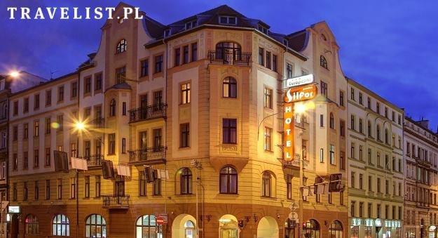 Hotel Europejski /materiały promocyjne
