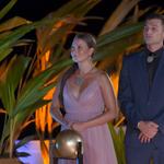"""""""Hotel Paradise 3"""": Bibi i Simon są parą! """"Jestem przeszczęśliwy. Kocham cię w opór"""""""