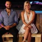 """""""Hotel Paradise 3"""": Sensacja tuż po finale! Krystian i Basia już się rozstali!"""