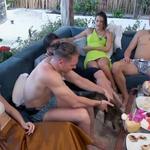 """""""Hotel Paradise 4"""": Już są pierwsze kontrowersje wokół programu. Widzowie nie szczędzą krytyki"""