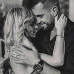 """""""Hotel Paradise"""": Basia już ma romans z innym uczestnikiem show TVN! Istna sensacja!"""