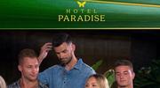 """""""Hotel Paradise"""": Dwójka uczestników musi opuścić wyspę? Napisy końcowe dużo zdradziły"""